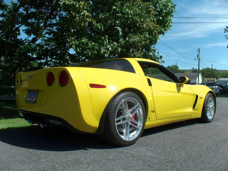 best 25 2006 corvette z06 ideas on pinterest black corvette corvettes and 2014 chevrolet. Black Bedroom Furniture Sets. Home Design Ideas