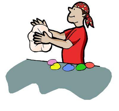61 best klei matten voor kleuters play dough mats for preschool rh pinterest com play doh clipart play doh clipart