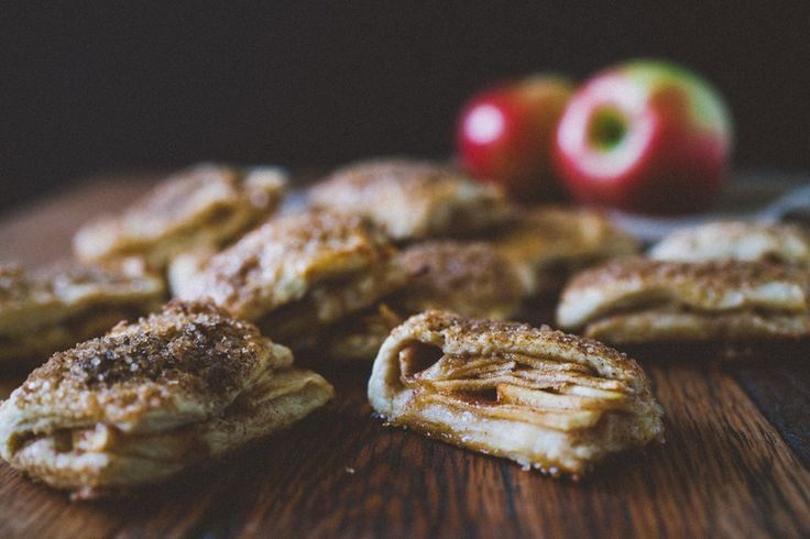 ... Apples Pies, Sweets Bites, Pies Turnovers, Cheddar Cheese, Pies
