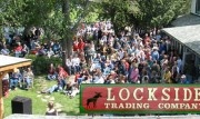 """Lockside Trading Company - eclectic finds and the hosts of the annual """"notjustblues"""" music festival"""