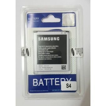 รีวิว สินค้า Samsung แบตเตอรี่ Samsung Galaxy S4  Grand 2 (G7106) ☏ ลดราคาจากเดิม Samsung แบตเตอรี่ Samsung Galaxy S4  Grand 2 (G7106) ฟรีค่าจัดส่ง | codeSamsung แบตเตอรี่ Samsung Galaxy S4  Grand 2 (G7106)  รับส่วนลด คลิ๊ก : http://online.thprice.us/C896T    คุณกำลังต้องการ Samsung แบตเตอรี่ Samsung Galaxy S4  Grand 2 (G7106) เพื่อช่วยแก้ไขปัญหา อยูใช่หรือไม่ ถ้าใช่คุณมาถูกที่แล้ว เรามีการแนะนำสินค้า พร้อมแนะแหล่งซื้อ Samsung แบตเตอรี่ Samsung Galaxy S4  Grand 2 (G7106) ราคาถูกให้กับคุณ…