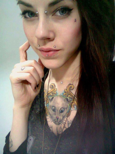 30 best images about angel bites on pinterest labret piercing angels and plugs