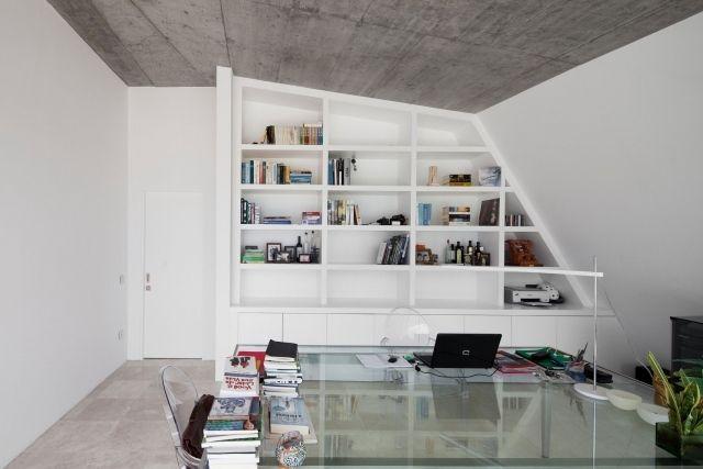 ber ideen zu schrank bibliothek auf pinterest. Black Bedroom Furniture Sets. Home Design Ideas