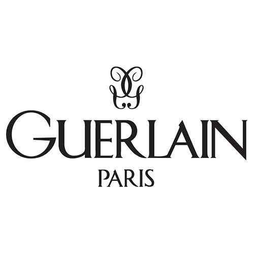 Guerlain - https://www.perfumes.com/guerlain/ - Guerlain perfumes and fragrances history For over 175 years, The House of Guerlain has been consistently offering luxurious perfumes and beauty products around the globe. The French design house was known as one of the first perfume houses to have experimented with incorporating synthetic...
