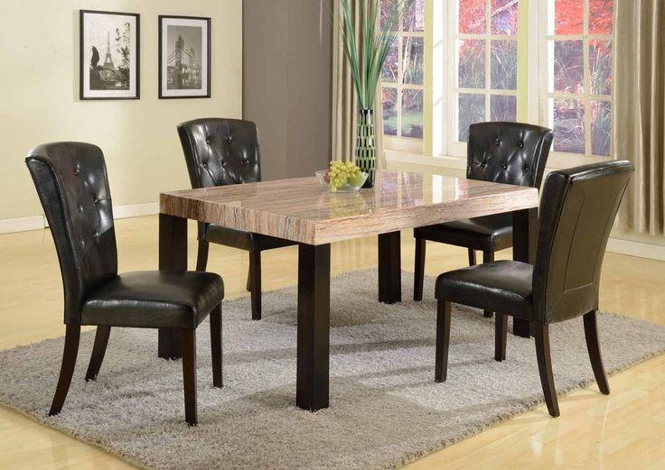 59 best dining room set images on pinterest | dining room sets, 5