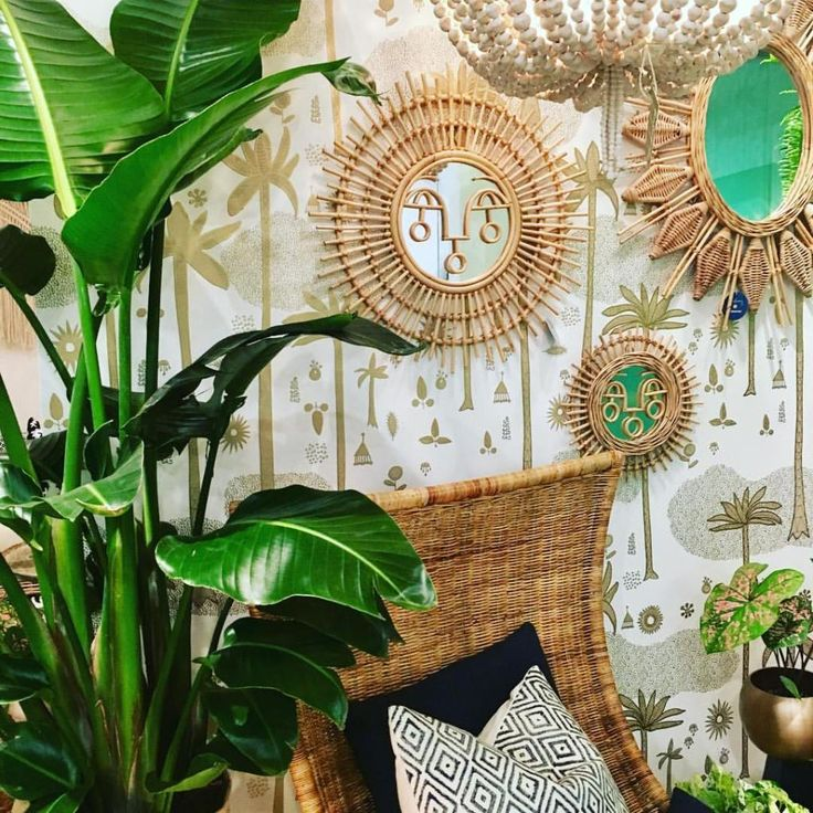A Few Weeks Ago We Went Down To High Point North Carolina For The Design Market See Some Of Our Favorite Lines Display Their Newest Collections