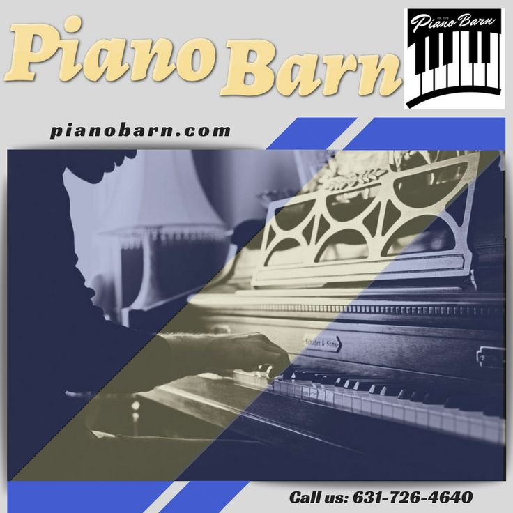 Services offered: Pianos in Hampton Bays New York, Pianos in South Hampton, NY, Pianos Water Mill in East Hampton, NY, Pianos in Sag harbor, NY, Pianos in East Hampton, NY, Pianos Montauk in East Hampton, NY, Pianos in Amagansett, NY, Pianos in Riverhead, NY, Pianos in Shelter Island, NY, Pianos rentals in East Hampton, NY, Piano repair in East Hampton, NY, Piano for sale in East Hampton, NY, High quality rental pianos in East Hampton, NY, Buy and Sell Piano in East Hampton, NY