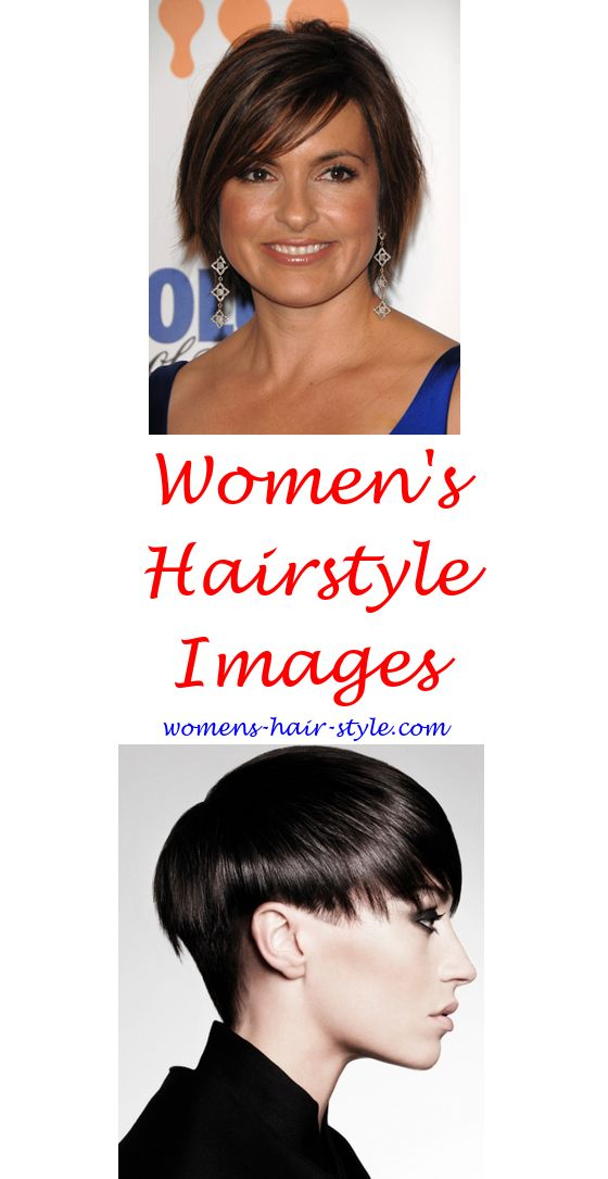 60ies hairstyle - best hairstyle for.a bow hairstyle asian hairstyle fringe barbie games hairstyle 5452907475