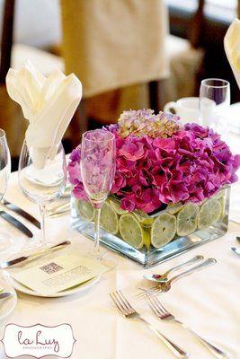 1000 Images About Centrepiece Cube Rectangle Square Vases On Pinterest Floral Arrangements