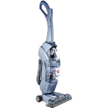 best 25 farmhouse vacuum cleaners ideas on pinterest organizing cleaning supplies get away with meaning and only