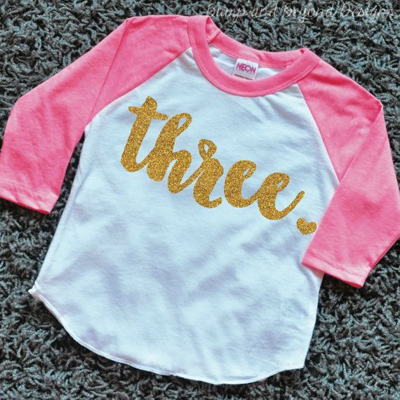 I Cant Even Shirt Girl Raglan Hipster Baby Clothes Shower Gift 053 In 2018