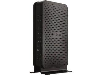 Best 25 Modem Router Ideas On Pinterest Hide Router