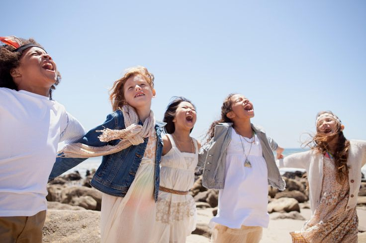 Tweens love a good scavenger hunt, and they are ideal activities for a party or other event. Here are a few scavenger hunt ideas for curious preteens.