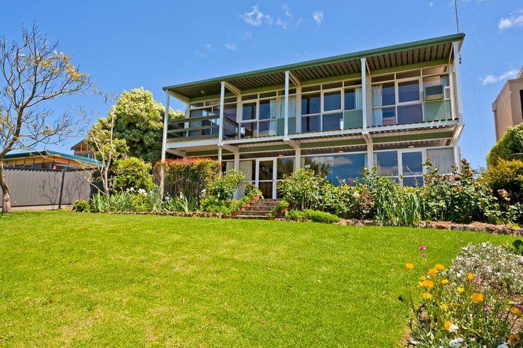 Winter-Irving House via Boyd Homes Group