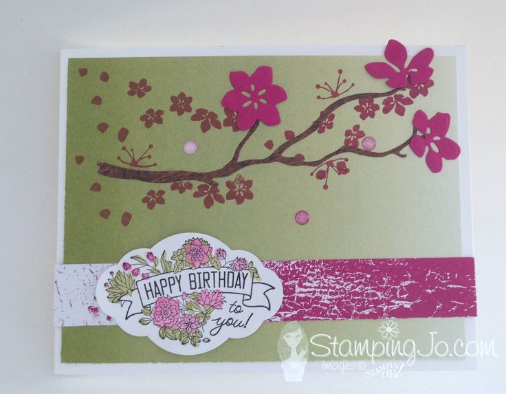 Colorful Season stamp set and coordinating dies, Pretty Label punch and coordinating Label Me Pretty stamp set: Stampin Up, card ideas