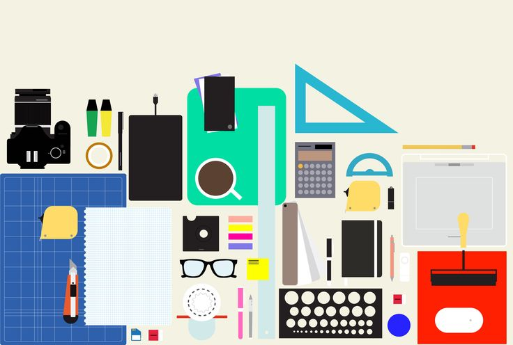 Poolga Wallpaper by Hey