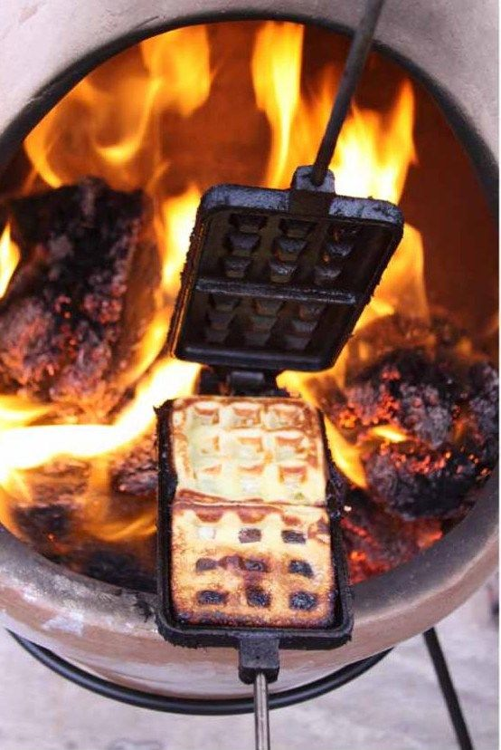 30 Best Stoves Images On Pinterest Wood Burning Stoves