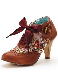 joe-browns-quirky-ribbon-shoe-boots
