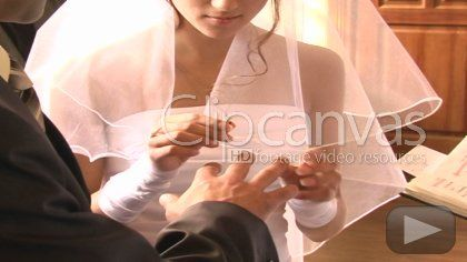 Check out this Arms Bodypart Bouquet SD Stock Footage Clip. Static shot made at day. Medium shot. 2009-11-23, UKRAINE.