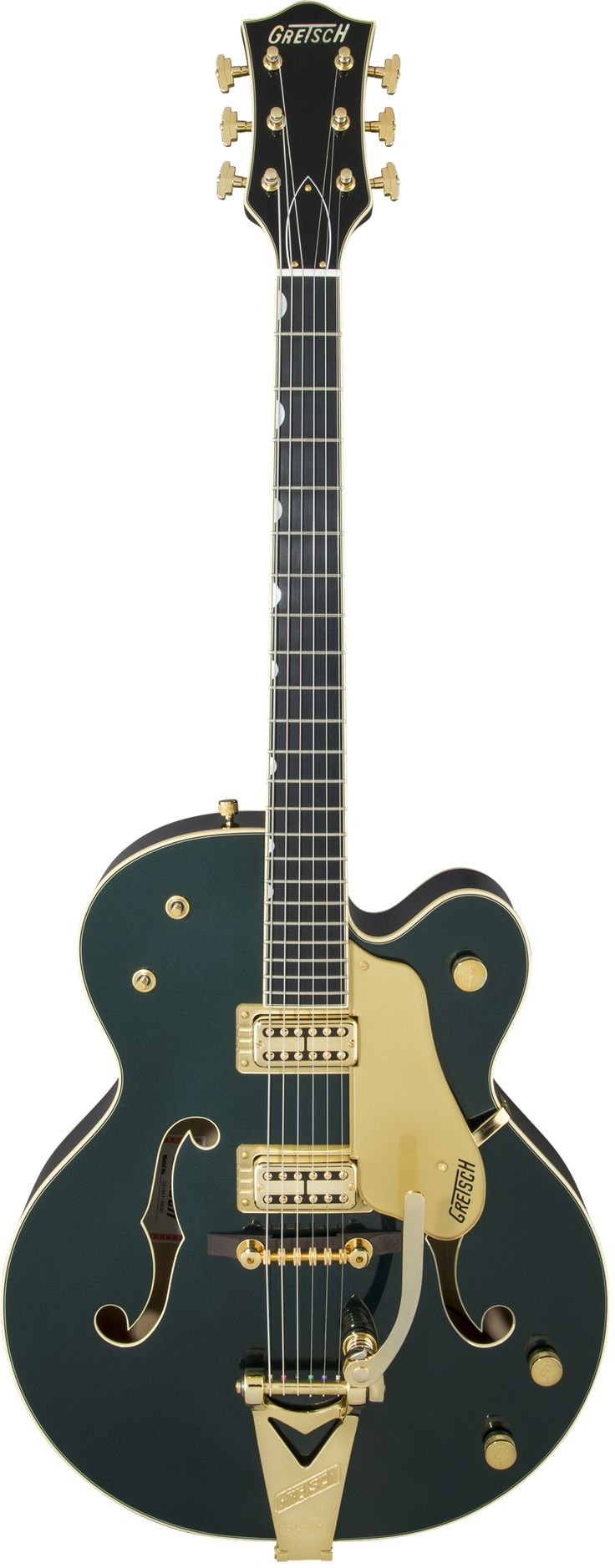 Gretsch Vintage Select Edition '59 Country Club