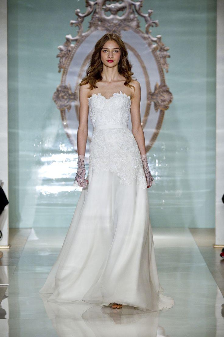 Stunning Tear Away Wedding Dress Ideas - Wedding Ideas - memiocall.com