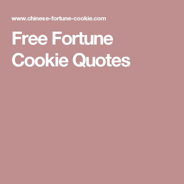 Best Friend Quotes In Chinese: 17 Best Cookie Quotes On Pinterest