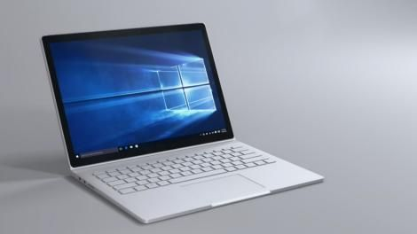 PC sales suffer historic slump but 2-in-1s give hope for the future