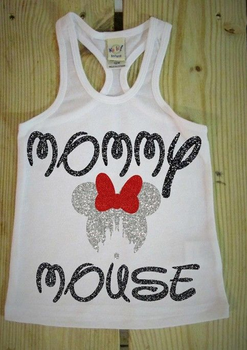Mommy mouse ,minnie castle sparkle ,custom color change available-first disney trip girls sparkle glitter tee disney birthday sold by DAHL  . Shop more products from DAHL   on Storenvy, the home of independent small businesses all over the world.