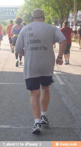 Top T Shirt!