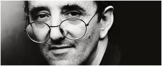 Roberto Bolaño - Uno de los mejores escritores de Hispanoamérica