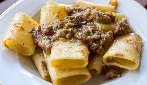 La Genovese nella Slow Cooker - Ricette Slow Cooker