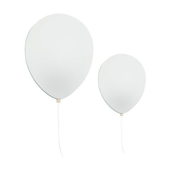 Silber farbe  Die besten 25+ Silberfarbe Wände Ideen auf Pinterest | Goldene ...