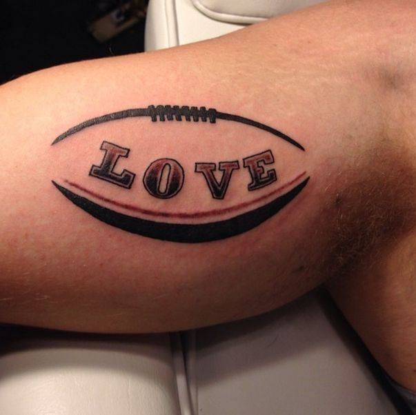 43 besten 3d soccer tattoo bilder auf pinterest fu ball tattoo fu ball und 13 tattoos. Black Bedroom Furniture Sets. Home Design Ideas