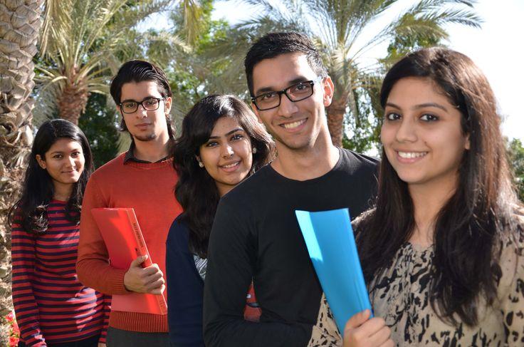 BITS Pilani, Dubai Campus offers Chemical Engineering, Electrical and Electronics Engineering, Mechanical Engineering, Computer Science, Electronics & Instrumentation Engineering, Biotechnology, Electronics & Communication Engineering courses in Dubai. #BitsPilaniDubaiAdmissions #BachelorsDegree #MastersDegree