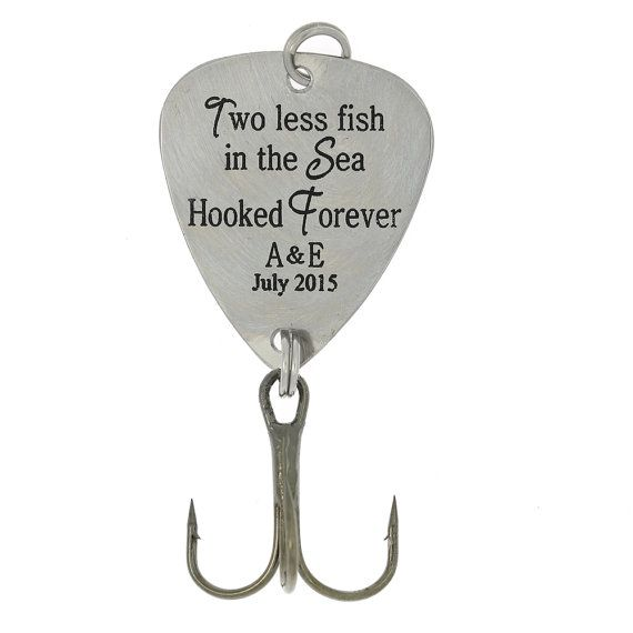 1000+ Fishing Quotes On Pinterest