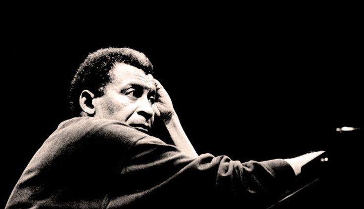 Abdullah Ibrahim Quartet – Live At Jazz Lugano – 1981 – Past Daily Downbeat – Abdullah Ibrahim Quartet - Live At Jazz Festival Lugano - July 27, 1981 - RAI Radio 3 - Abdullah Ibrahim, from Jazz Lugano in 1981 this week. One of the primary figures in the South African Jazz scene since the early 1960s, Ibrahim... #africannationalcongress #antiapartheidmovement #aprilfoolsday