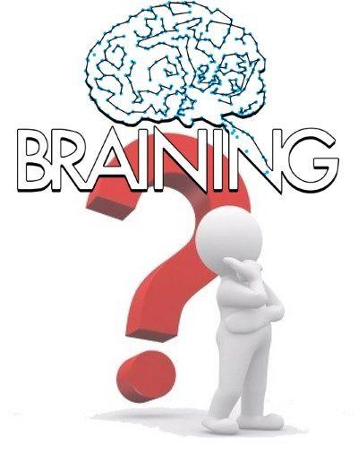 #γρίφοι #προβλήματα_λογικής #iqtest http://braining.gr/γρίφοι-προβλήματα-λογικής/σε-μια-παράξενη-χώρα.html