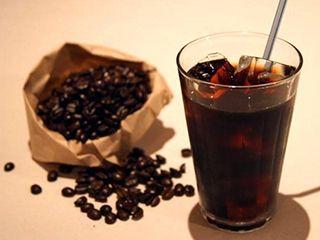 Кофейные ликеры в домашних условиях