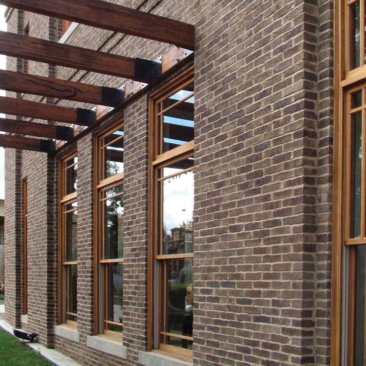 PGH Bricks and Pavers - Greenway Roman Splits