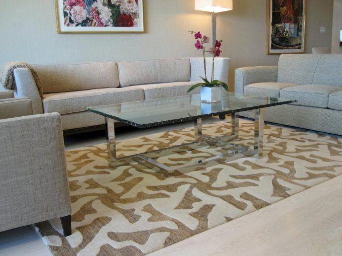 Teppich Wohnzimmer - Schlafzimmer Hausmodelle Pinterest - teppich im schlafzimmer