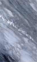 Assograniti : Materiali - Marmo Palissandro bluette