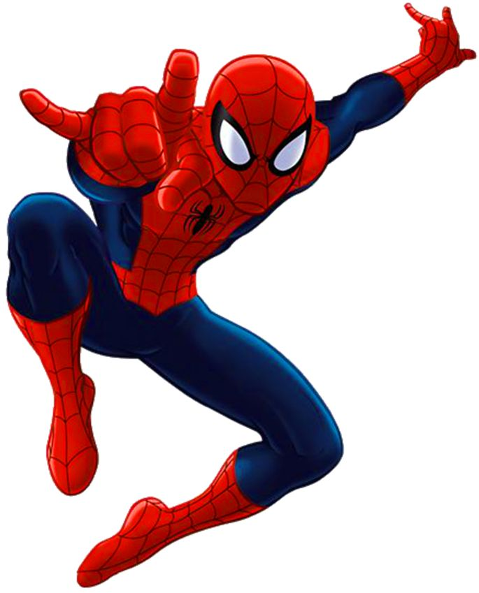 17 best images about spiderman printables on pinterest disney geek culture and spider man. Black Bedroom Furniture Sets. Home Design Ideas