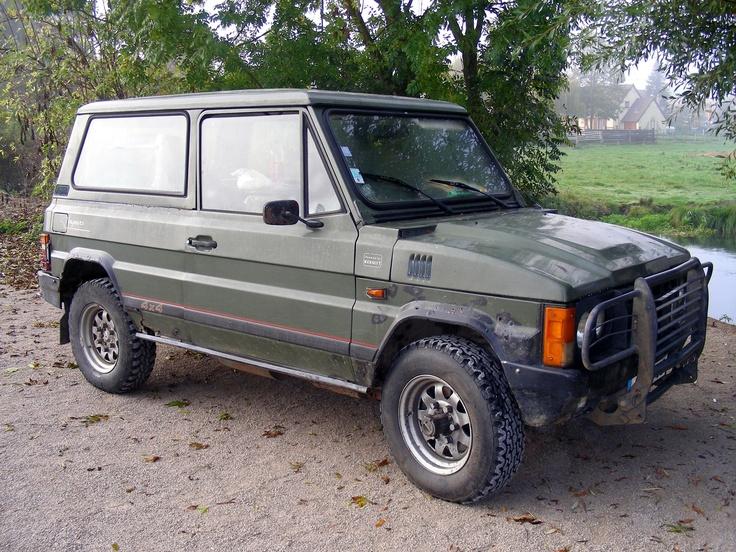 ARO 10 (Romania)