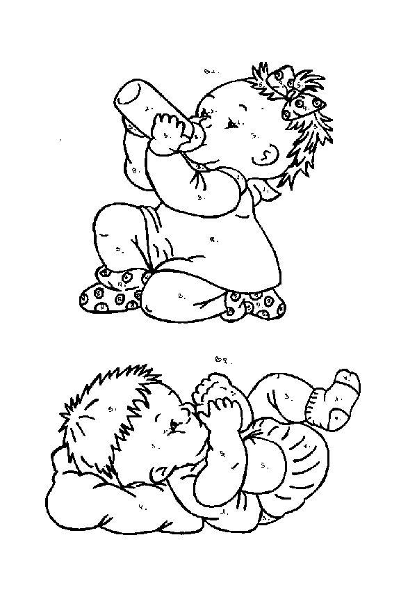 Baby uro nr 8 del 3