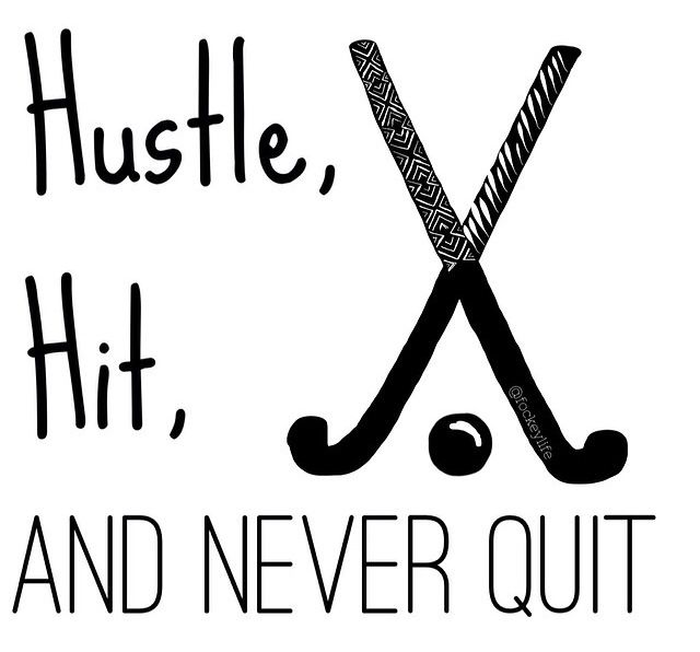 Best Hockey Quotes. QuotesGram