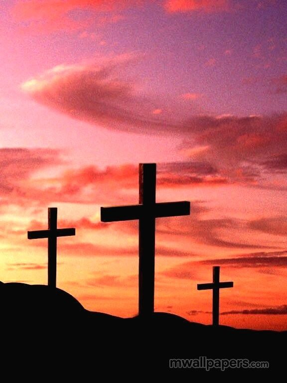 Christian Cross Wallpaper Hd Android Iphone Ipad Hd Wallpapers Cross Wallpaper Christian Cross Wallpaper Cross Pictures