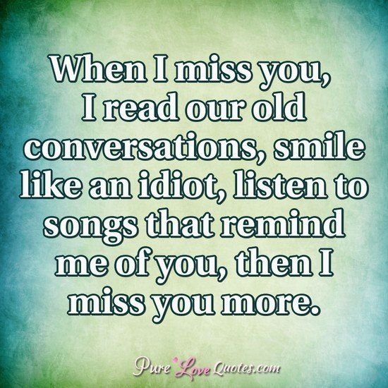 Best 25+ Missing You Songs Ideas On Pinterest