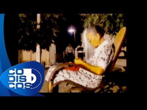Los Diablitos - Los Caminos De La Vida (Video Oficial)