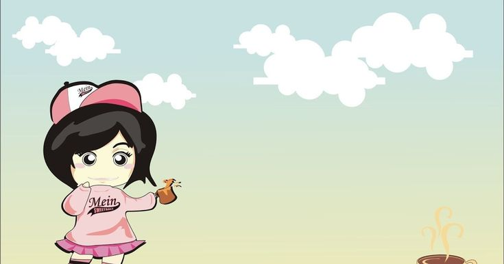 Menakjubkan 16 Wallpaper Lucu Buat Hp Sampah Web Gambar Wallpaper Lucu Buat Hp Wallpapper Cute Unduh 620 Gambar Doraemon Luc Lucu Wallpaper Lucu Gambar Lucu