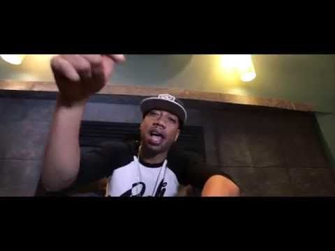 (12) G dot & Born - God Vibes ft. Planet Asia (Produced by Ben Hedibi) - YouTube